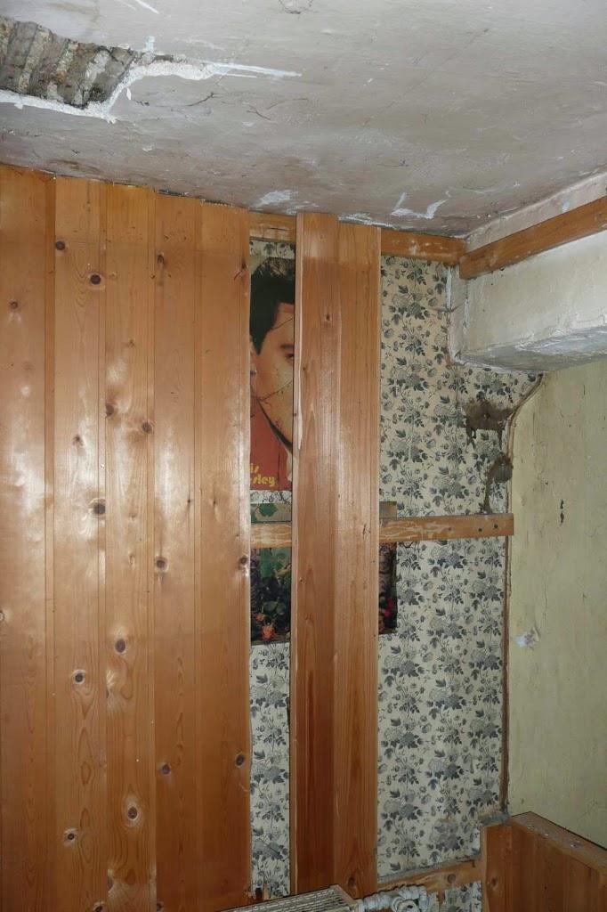 saniert sie noch oder lebt sie schon heute die ersten arbeiten mijamo. Black Bedroom Furniture Sets. Home Design Ideas