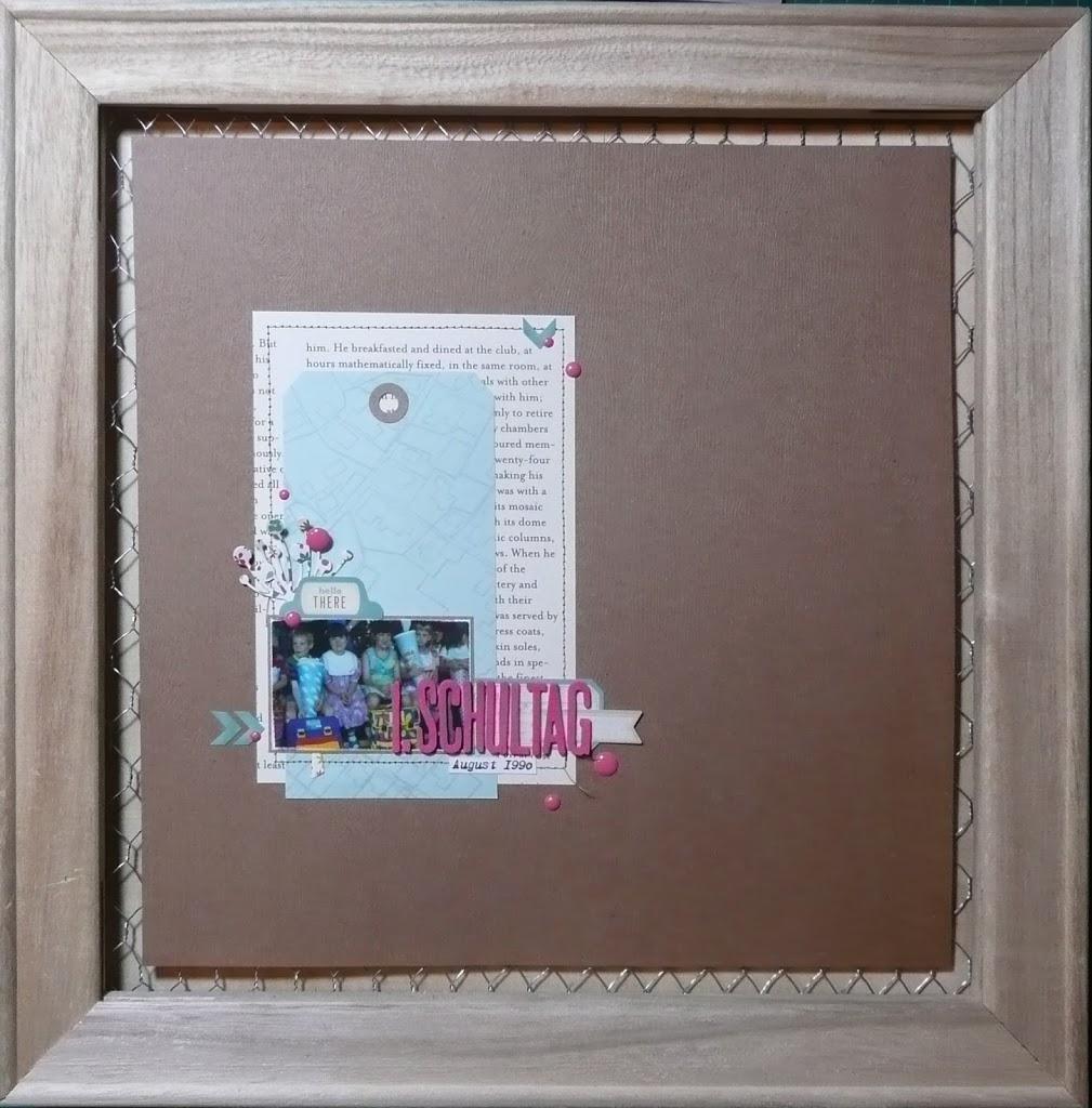 jetzt aber juli kit der papierwerkstatt mijamo. Black Bedroom Furniture Sets. Home Design Ideas